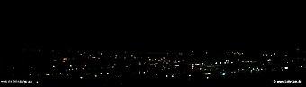lohr-webcam-26-01-2018-04:40