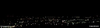lohr-webcam-26-01-2018-06:20