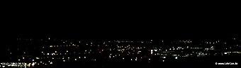 lohr-webcam-26-01-2018-06:50