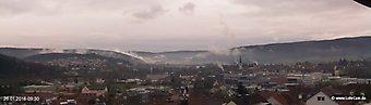 lohr-webcam-26-01-2018-09:30