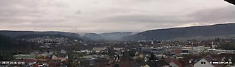 lohr-webcam-26-01-2018-10:10
