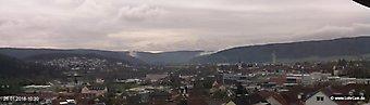 lohr-webcam-26-01-2018-10:30