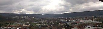lohr-webcam-26-01-2018-12:50
