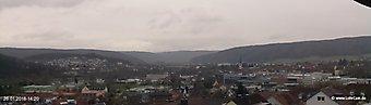 lohr-webcam-26-01-2018-14:20