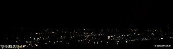 lohr-webcam-26-01-2018-19:20