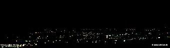 lohr-webcam-26-01-2018-19:30