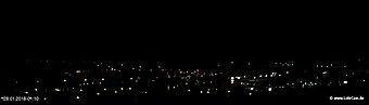 lohr-webcam-28-01-2018-01:10