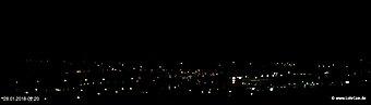 lohr-webcam-28-01-2018-02:20