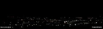 lohr-webcam-28-01-2018-02:30