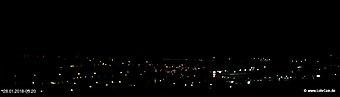 lohr-webcam-28-01-2018-03:20