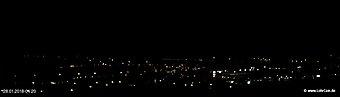 lohr-webcam-28-01-2018-04:20