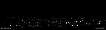 lohr-webcam-28-01-2018-04:40