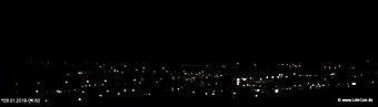 lohr-webcam-28-01-2018-04:50