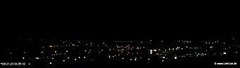 lohr-webcam-28-01-2018-05:10