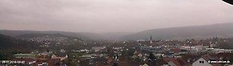 lohr-webcam-28-01-2018-09:40