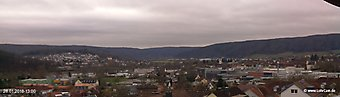lohr-webcam-28-01-2018-13:00