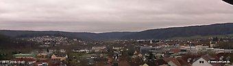 lohr-webcam-28-01-2018-13:43