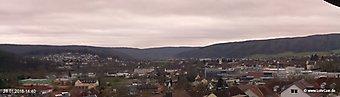 lohr-webcam-28-01-2018-14:40
