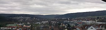 lohr-webcam-28-01-2018-16:00
