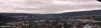 lohr-webcam-28-01-2018-16:20