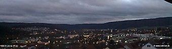 lohr-webcam-28-01-2018-17:30