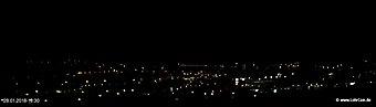 lohr-webcam-28-01-2018-18:30