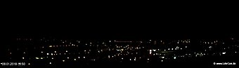 lohr-webcam-28-01-2018-18:50