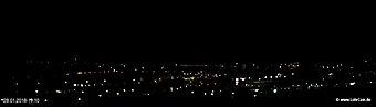 lohr-webcam-28-01-2018-19:10