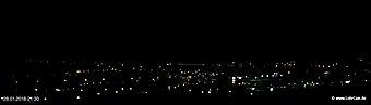 lohr-webcam-28-01-2018-21:30