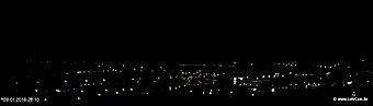 lohr-webcam-28-01-2018-22:10