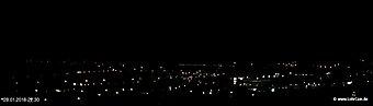 lohr-webcam-28-01-2018-22:30
