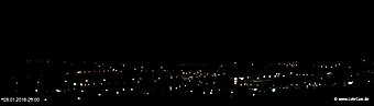 lohr-webcam-28-01-2018-23:00