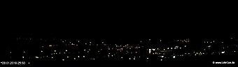 lohr-webcam-28-01-2018-23:50