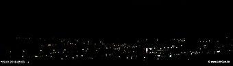 lohr-webcam-29-01-2018-00:00