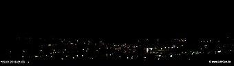 lohr-webcam-29-01-2018-01:00