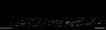 lohr-webcam-29-01-2018-01:30