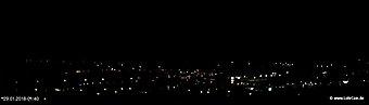 lohr-webcam-29-01-2018-01:40