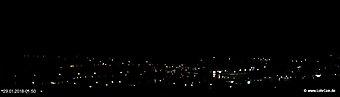 lohr-webcam-29-01-2018-01:50