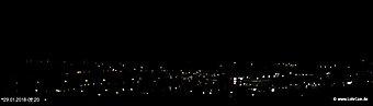 lohr-webcam-29-01-2018-02:20