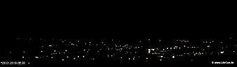 lohr-webcam-29-01-2018-02:30