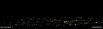 lohr-webcam-29-01-2018-02:40