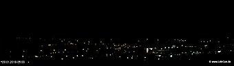 lohr-webcam-29-01-2018-03:00