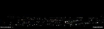 lohr-webcam-29-01-2018-03:20
