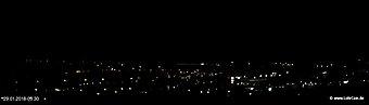 lohr-webcam-29-01-2018-03:30