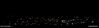 lohr-webcam-29-01-2018-04:20