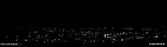 lohr-webcam-29-01-2018-04:40