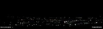 lohr-webcam-29-01-2018-04:50