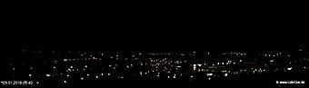 lohr-webcam-29-01-2018-05:40