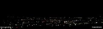 lohr-webcam-29-01-2018-05:50