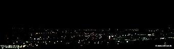 lohr-webcam-29-01-2018-06:40